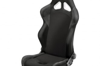 OMP® - Style Series Tuning Seat