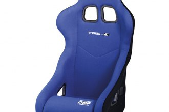 OMP® - TRS-E Series Competition Seat