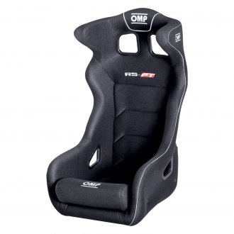 OMP® - RS-PT2 Series Competition Seat