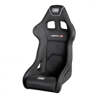OMP® - ARS-R Series Competition Seat