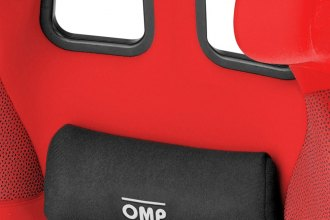 OMP® - Lumbar Support Cushion