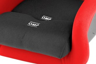 OMP® - Leg Support Cushions
