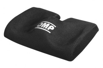 OMP® - Seat Cushion For THE Seats, Black