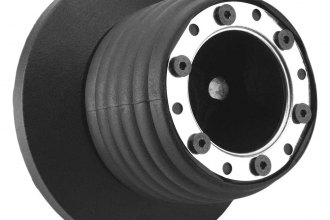 OMP® - Steering Wheel Hub