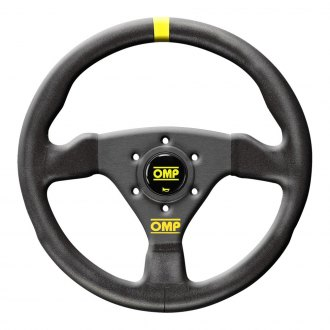 OMP® - Trecento Series Steering Wheel