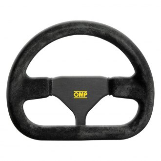 OMP® - Indy Series Steering Wheel