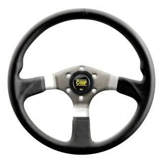 OMP® - ASSO Series Steering Wheel