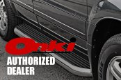 Onki Authorized Dealer
