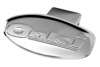 Onki® - Hitch Cover