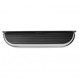 Onki® - Replacement Running Board Rubber Skin
