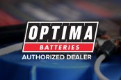 Optima Authorized Dealer