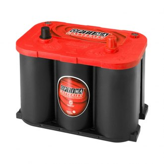 Optima® - RedTop™ Group 34R Car Battery