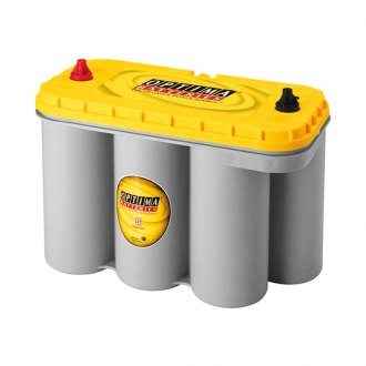 Optima® - YellowTop™ Group D31T Car Battery