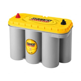 Optima® - YellowTop™ Group D31A Car Battery