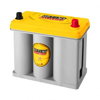 Optima® - YellowTop™ Group D51R Car Battery