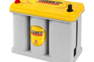 Optima® - YellowTop™ Group DS46B24R Car Battery