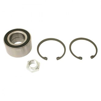 Optimal® - Wheel Bearing Kit