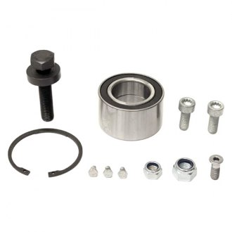 Optimal® - Front Wheel Bearing Kit