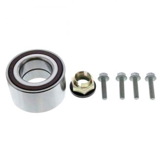 Optimal® - Rear Wheel Bearing Kit