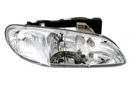 Option-R� - Replacement Headlight