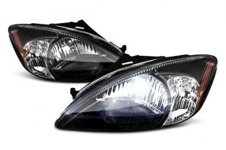 Option-R® - Replacement Headlights