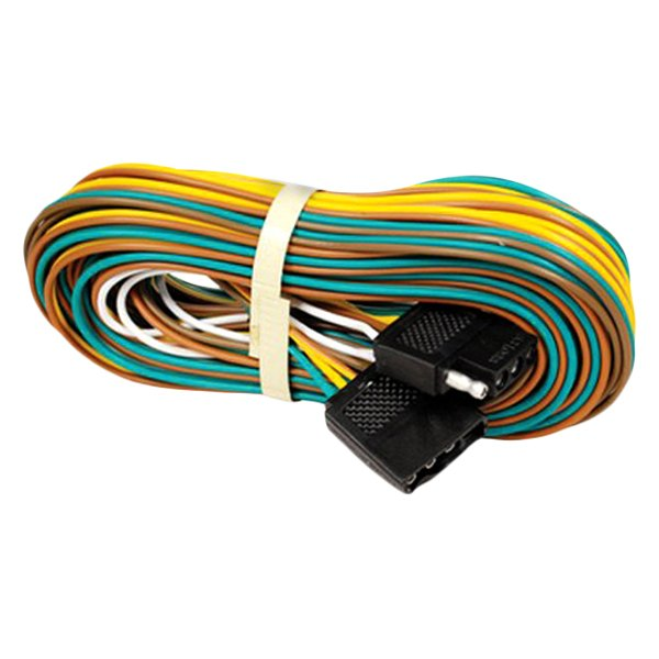 Wishbone Wire Harness | Wiring Diagram on