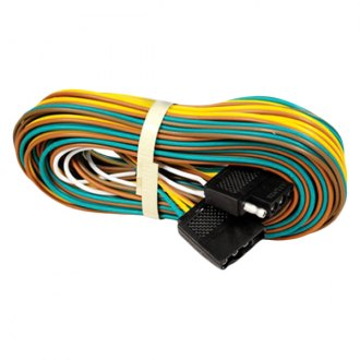 Optronics® - 25' Wishbone Harness