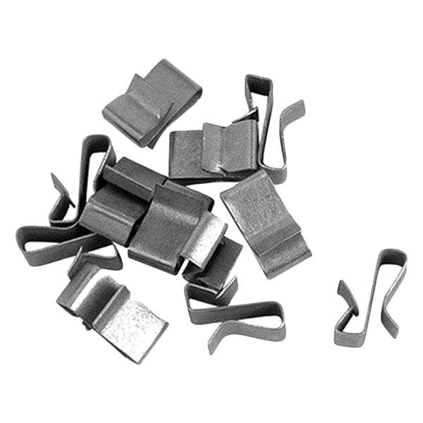 Optronics® A12FC - Frame Clip Kit on