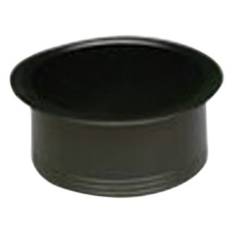 Optronics® - Single Tier Drop-In Cup Holder