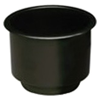 Optronics® - Two-Tier Drop-In Cup Holder