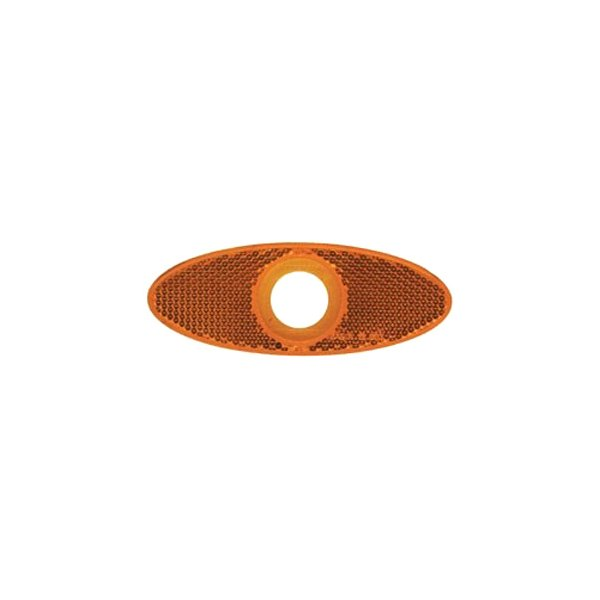 Optronics® - Oval Reflector Surround
