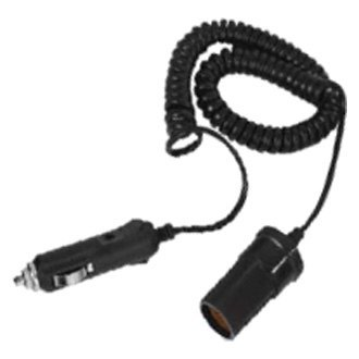 Optronics® - 12V Extension Cord
