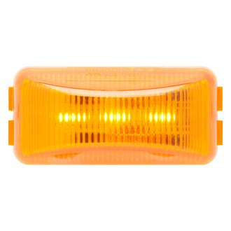 Optronics® - AL91 Series Mini Thinline Sealed LED Marker/Clearance Light