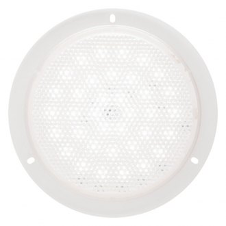 "Optronics® - ILL24 Series Sealed LED 6"" Dome Light"