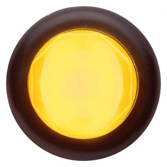 "Optronics® - MCL111 Series GloLight™ Uni-Lite™ 3/4"" Sealed LED Marker/Clearance Light"