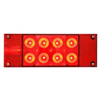 Optronics® - STL14/15 Series LED Low Profile Combination Tail Light