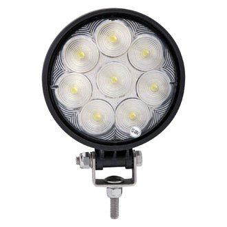 Optronics® - TLL45 Series Opti-Brite™ LED Work Light