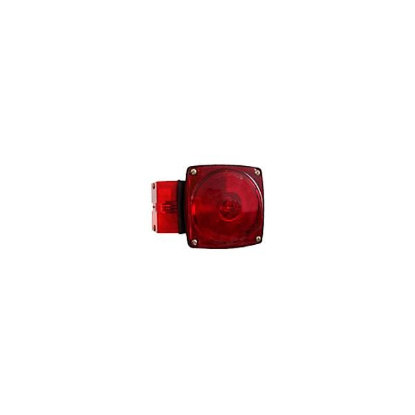"Optronics® - 80"" Passenger Side Submersible Over Combination Tail Light"