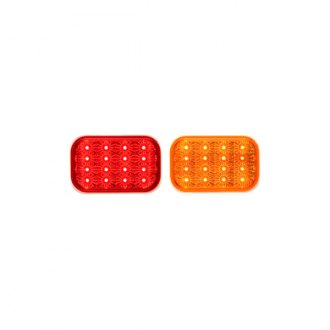 Optronics® - Sealed Rectangular LED Light