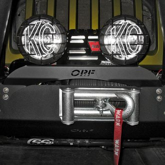 OR-Fab® - Multi Light Mount Kit