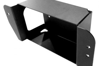 OR-Fab® - HD Skid Plate