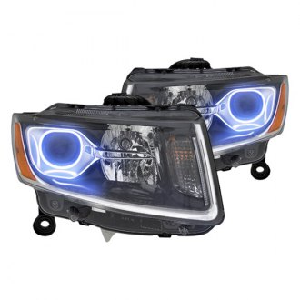 7186_6 2014 jeep grand cherokee custom & factory headlights carid com  at mr168.co