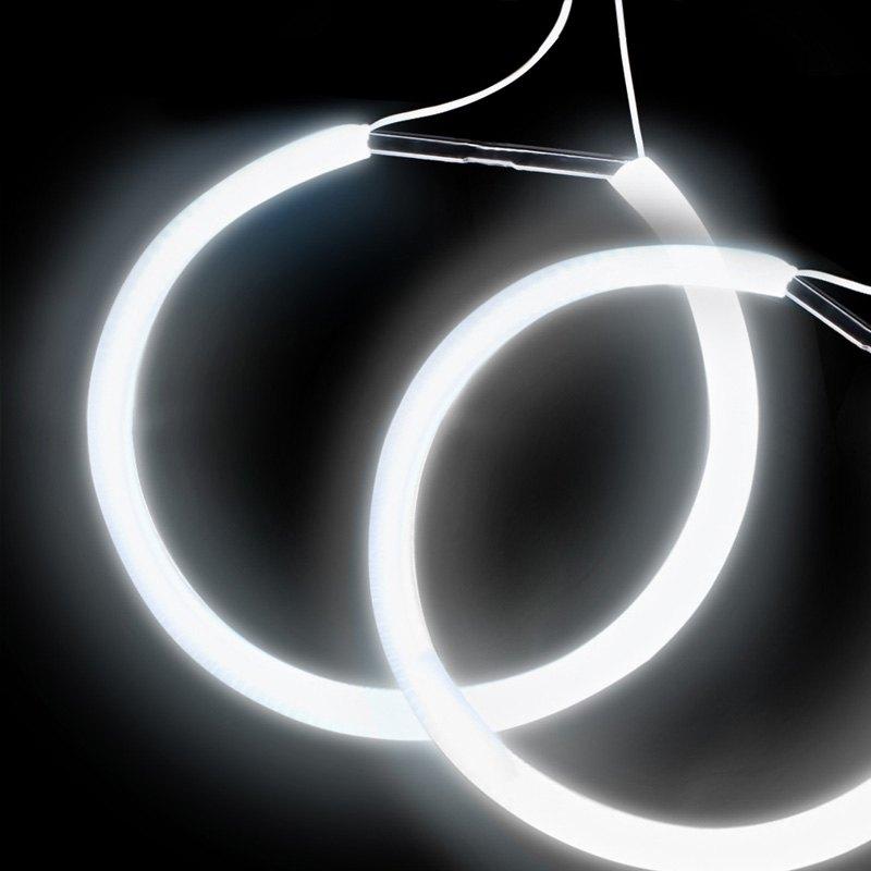 CCFL Halo Ring