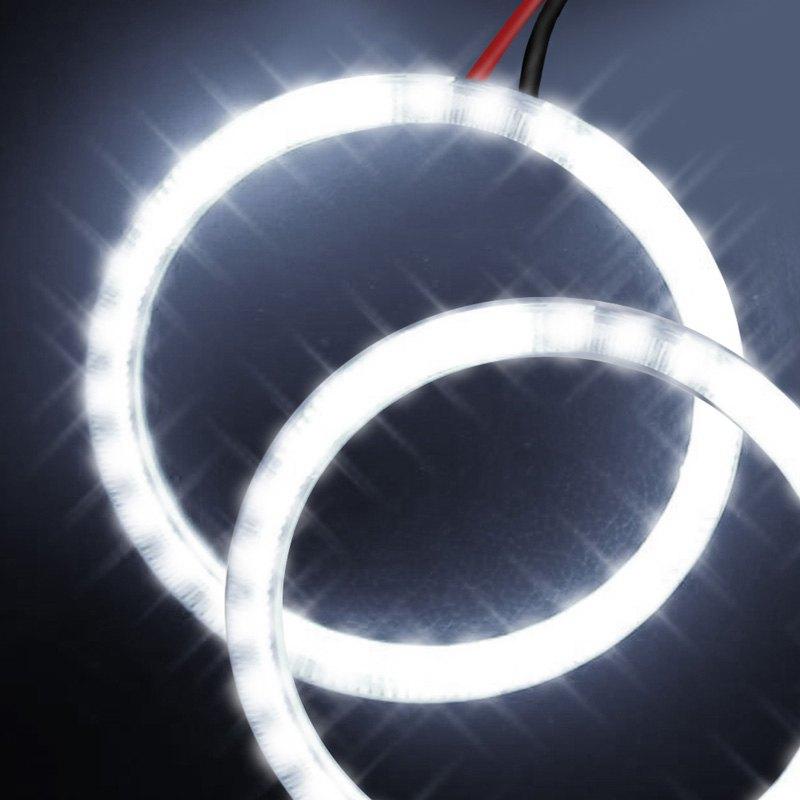 SMD Halo Ring