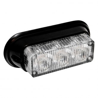 Oracle Lighting® - Undercover Strobe Light
