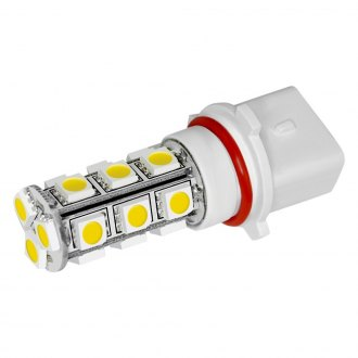 Oracle Lighting® - SMD Replacement Bulbs