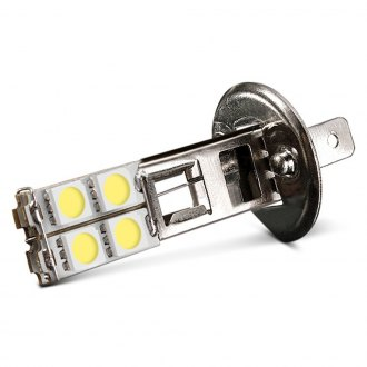 Oracle Lighting® - SMD LED Bulbs