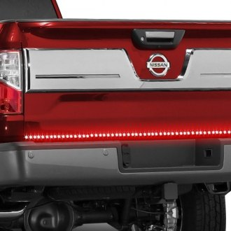 Oracle Lighting® - Standard Series LED Tailgate Light Bar