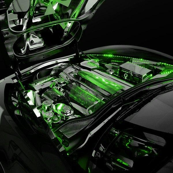 green bay lighting oracle lighting 60 4226004