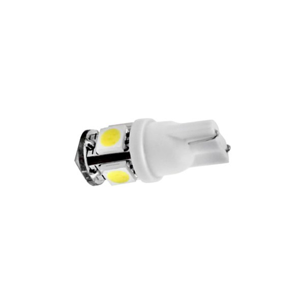 Oracle Lighting® - 3-Chip LED Bulbs (194 / T10, Cool White)